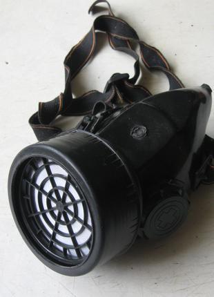 респиратор с фильтром RC203