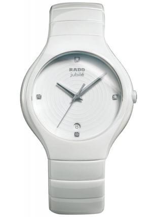 Женские керамические наручные часы