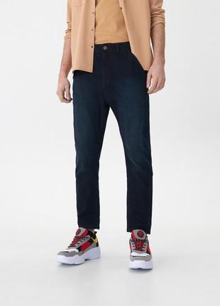 Стильные молодежные джинсы house размер 30/34