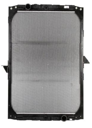 DAF XF95 Радиатор охлаждения