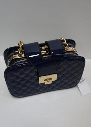 Качественная сумочка - клатч, розница, дропшиппинг, сумка