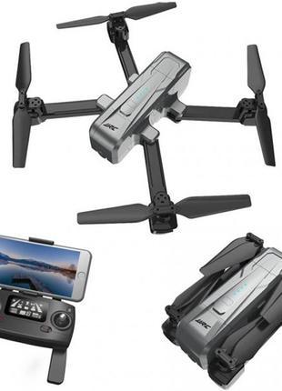 Квадрокоптер JJRC H73 з GPS і FULL HD 2K FPV Камерою, 5GHZ