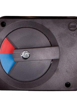 Сервомотор Icma 240 Вт трех позиционный №787