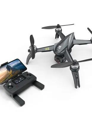 MJX BUGS 5W B5W з 4K 5G WIFI камерою, GPS, до 20 хв польоту