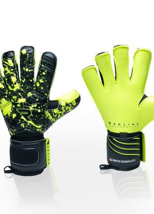 Вратарские перчатки, воротарські рукавиці, перчатки для вратаря