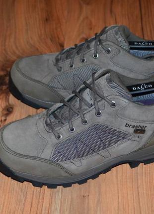 Продам ботинки brasher - 39 размер
