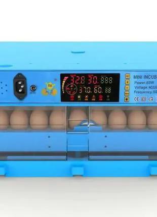 Инкубатор автоматический WQ 60