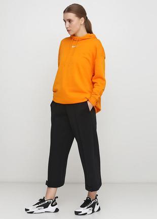 Спортивные штаны брюки nike womens dry pant gym оригинал! - 20%