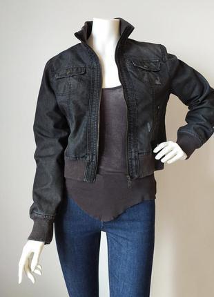 Куртка пиджак stradivarius
