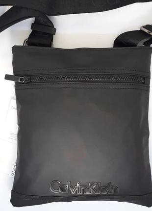 💼 мужская сумка calvin klein 💼 (арт. су-020)