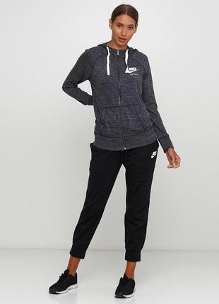 Спортивные штаны брюки nike womens sportswear advance 15 pants...