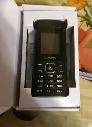 Power bank phone Viaan