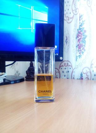 Chanel 5 Eau de Toilette Chanel