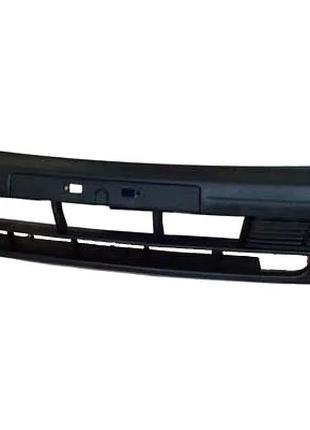 Бампер передний Nissan Almera N15. N620220N025