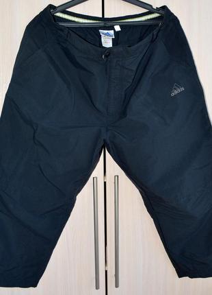 Шорты adidas® original w40 б.у. su35-1