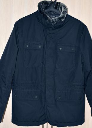 Куртка zara® original xl сток we105