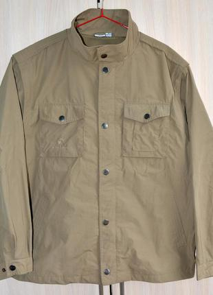 Куртка crane® original m сток we116