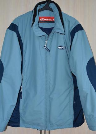 Куртка nordica® original xl сток we128