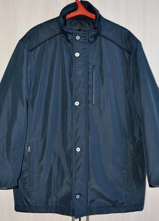 Куртка scottsdale® original xl сток we126