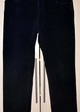 Джинсы gant® original w38 l32 б.у. su31а-2