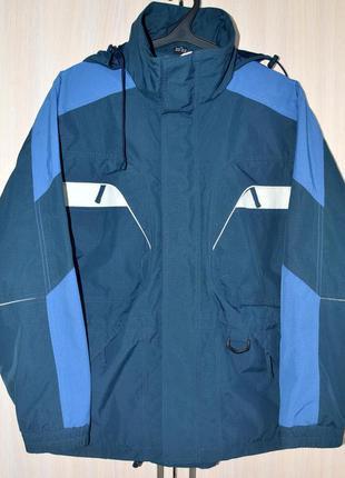 Куртка multitex® original m сток we139
