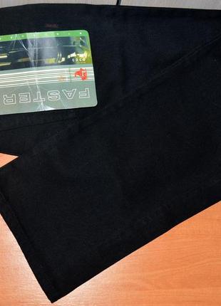Джинсы faster® jeans original w33 l34 сток su53a-3
