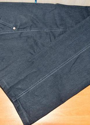 Брюки garment® original 54 сток y5-x5-1