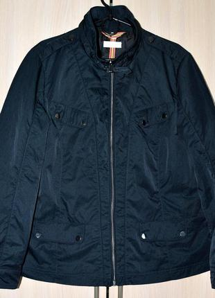 Куртка женская Charles VOGELE® original 48EUR сток Y7-T1-2