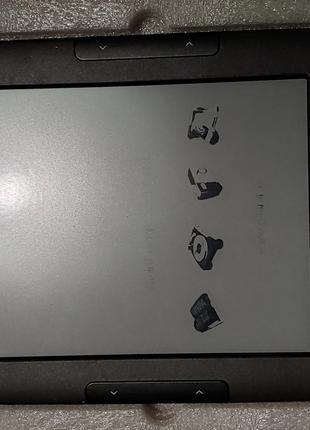 Электронная книга Bravis I60HD