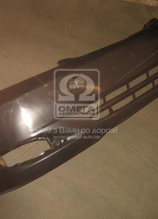 Бампер передний Toyota CAMRY -06 (TEMPEST). 5211906909