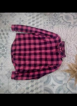 Рубашка индия