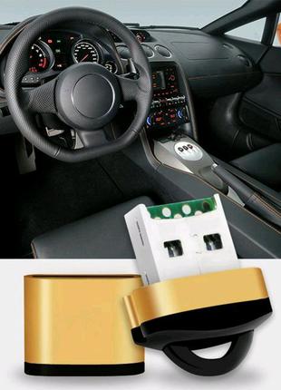 Micro SD кард-ридер.