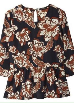 Красивая женская блуза esmara