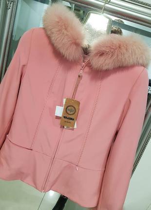 Парка женская ,пихора ,распродажа ,куртка на меху