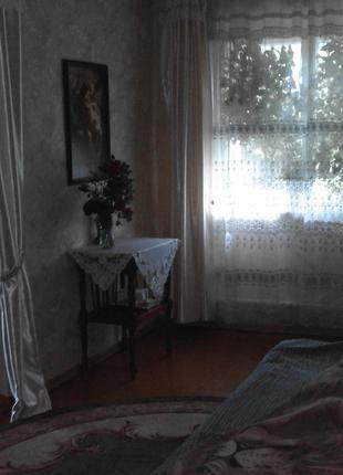 Продам 3-х комнатную квартиру в городе Подольске, Одесской обл.