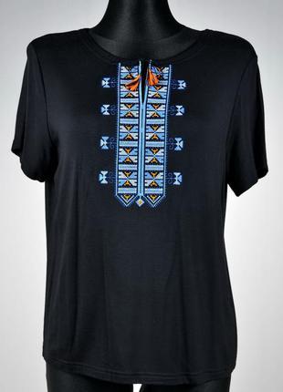 Вишиванка футболка жіноча 💖💖💖 сезонний розпродаж 💖💖💖