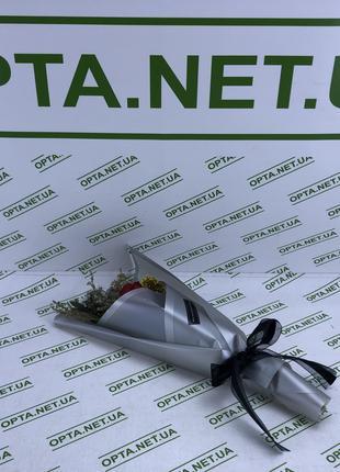 Букет цветов BOUQUET OF FLOWERS BEST 02 Сухоцветы