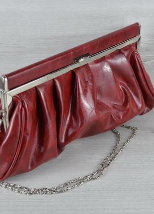 Модний клатч сумочка 💖💖💖 сезонний розпродаж 💖💖💖