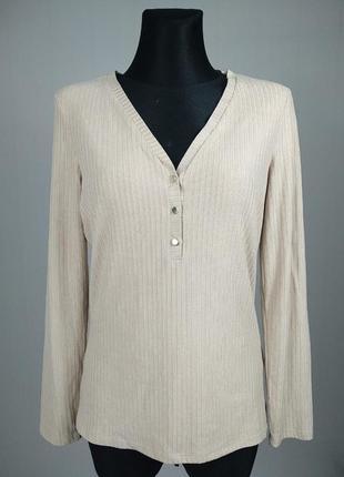 Стильна кофточка блузка mohito 💖💖💖 знижка 💖💖💖