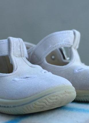 Макасины (туфли, тапочки) primigi + подарок