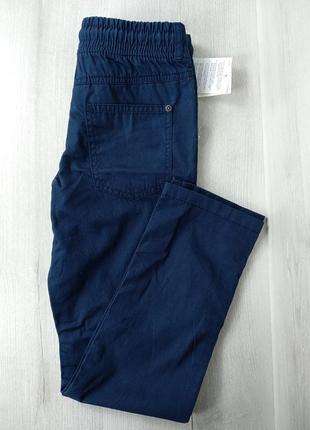 Модні штани на хлопчика від c&a 💖💖💖