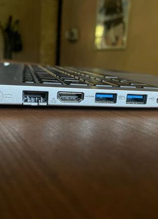 Ноутбук ACER Aspire 5 A515-55