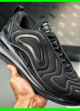 Nike Air Max 720 р40
