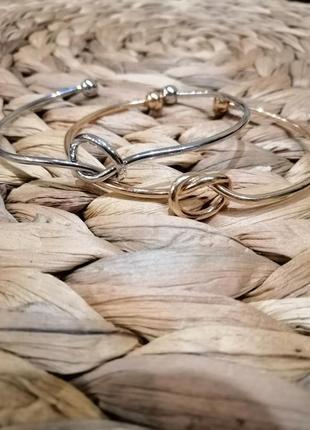 Набор браслетов