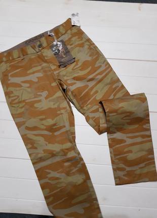 Мужские брюки , джинсы ganesh