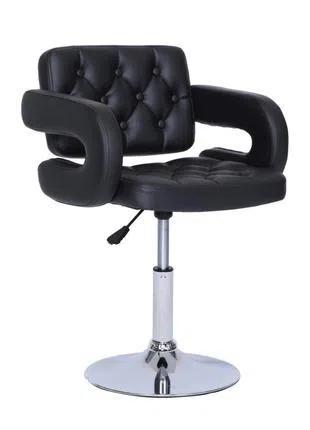 Парикмахерское кресло HC8403N