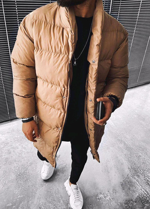 😏Эта куртка говорит сама за себя , не даст замёрзнуть , хватай✊