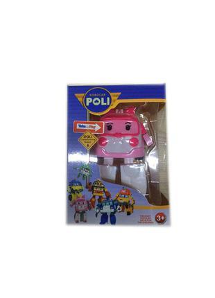 Трансформер 868D (96шт|2) в коробке 10*10*14 см, р-р игрушки –...