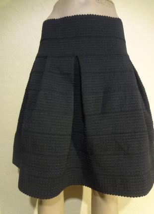 Крутейшая юбка размер м от h&m