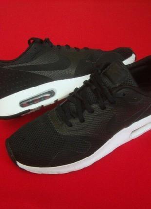 Кроссовки Nike Air Max Thea оригинал 42 размер 27 см